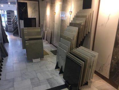 Flooring Tile Business For Sale/瓷砖地板生意出售