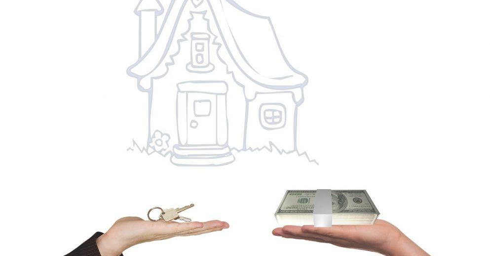 Home Buying Process Vancouver / 温哥华买房流程