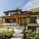 1475 Nanton Avenue Vancouver For Sale/西温Nanton豪宅出售