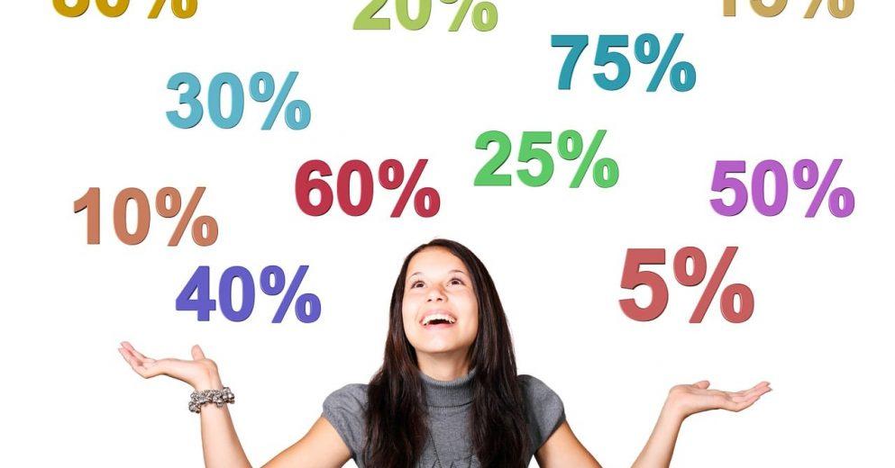 Buyers Can take an Advantage on Slow Market/房屋買家福利