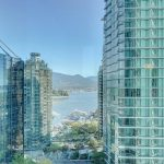 Vancouver West End VW MLS® Condos Listings公寓房源