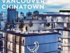 Sparrow Chinatown Pre-Sale Condo-1