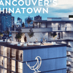 Sparrow Chinatown Pre-Sale Condo 温哥华楼花