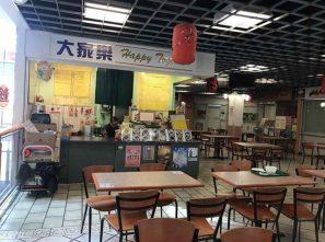 Food Court Restaurant Business For Sale Richmond