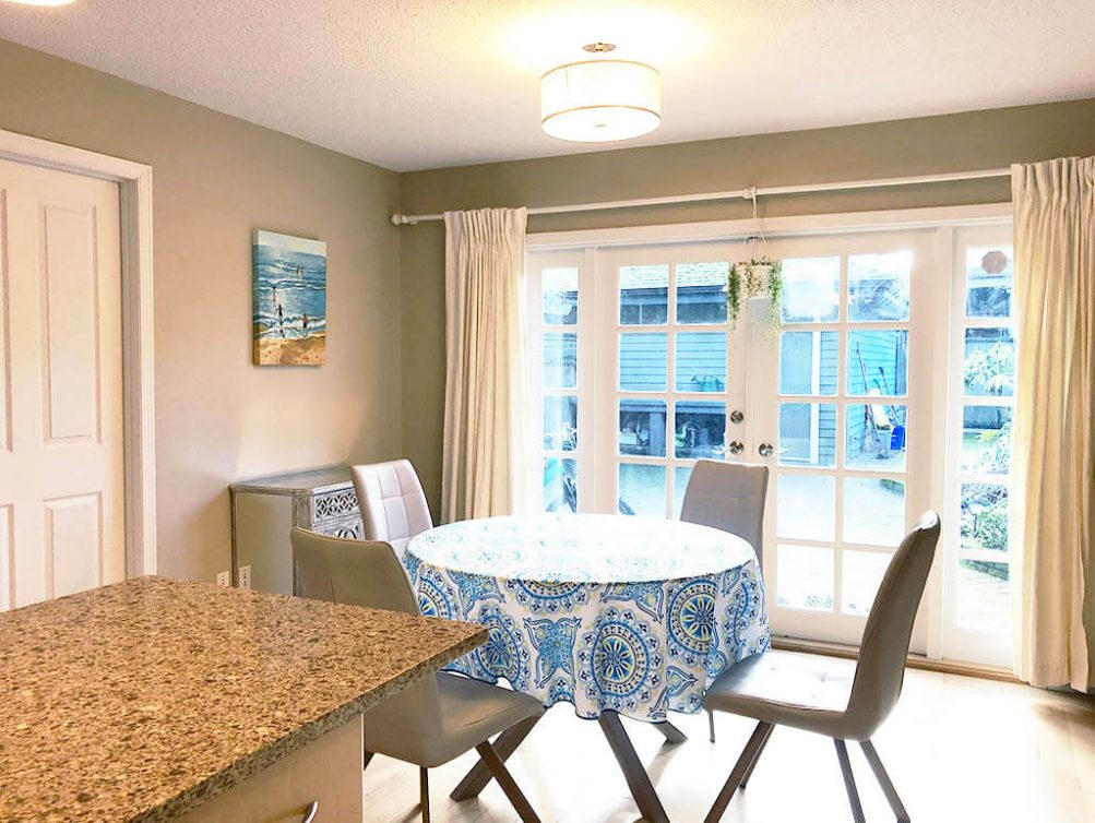 2966_W_8th_Ave_Duplex_For_Rent3