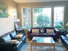 2966_W_8th_Ave_Duplex_For_Rent4