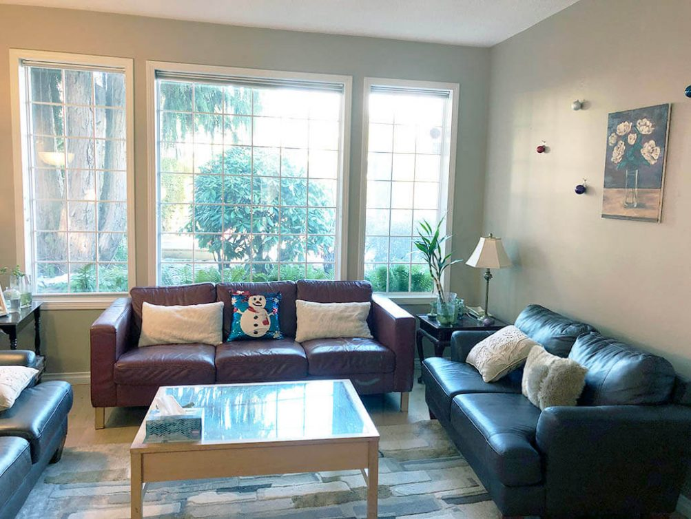 2966_W_8th_Ave_Duplex_For_Rent5
