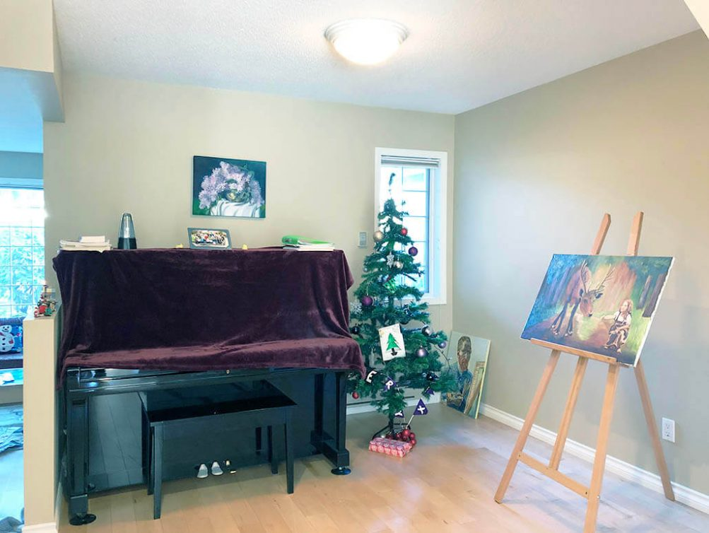 2966_W_8th_Ave_Duplex_For_Rent7