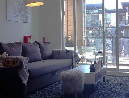 Burnaby Apartment For Sale – 本拿比公寓出售2房