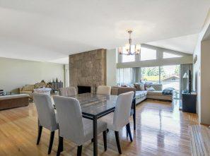 Burnaby House For Sale  – 6210 Buckingham Dr