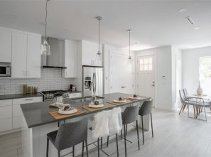 Vancouver East Condo For Sale | 溫東公寓出售