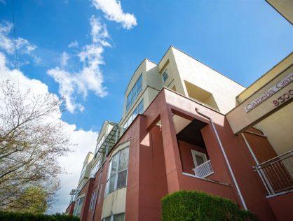 列治文的城市屋 – Richmond Townhome For Sale 8300 GENERAL CURRIE RD