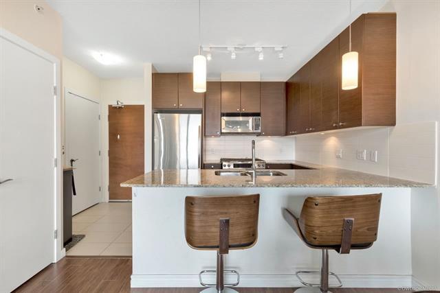 列治文公寓出售