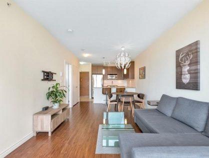 列治文市中心公寓出售 | 6xx8 ALDERBRIDGE WAY