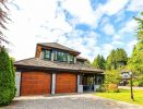 8473 ISABEL PLACE – Vancouver House For Sale