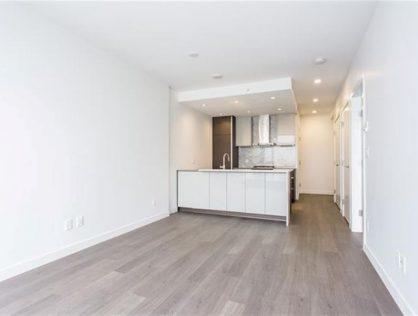 Metrotown 本拿比公寓出售   4670 ASSEMBLY WAY Condo