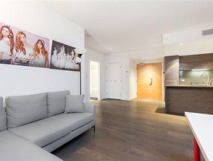 UBC公寓筍盤出售    305 5782 BERTON AVE Condo For Sale