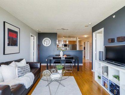 1709 5288 MELBOURNE ST | Vancouver Condo For Sale | MLS Vancouver