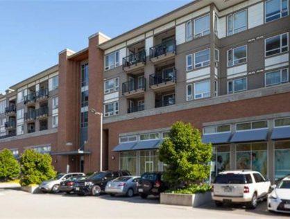 {:en}310 12339 STEVESTON HIGHWAY MLS Richmond Condo For Sale{:}{:zh}列治文STEVESTON HWY公寓出售 – 列治文买房{:}