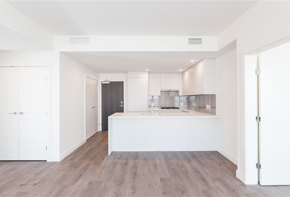 Condo For Sale Burnaby MLS Listings