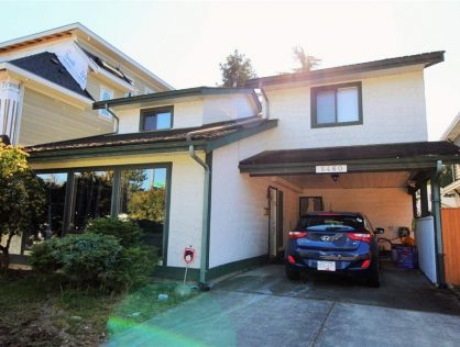 {:en}6460 SWIFT AVE House For Sale Richmond MLS Listings{:}{:zh}列治文Woodwards独立屋出售   列治文房价{:}