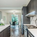 43 9728 ALEXANDRA ROAD Richmond Townhouse For Sale MLS