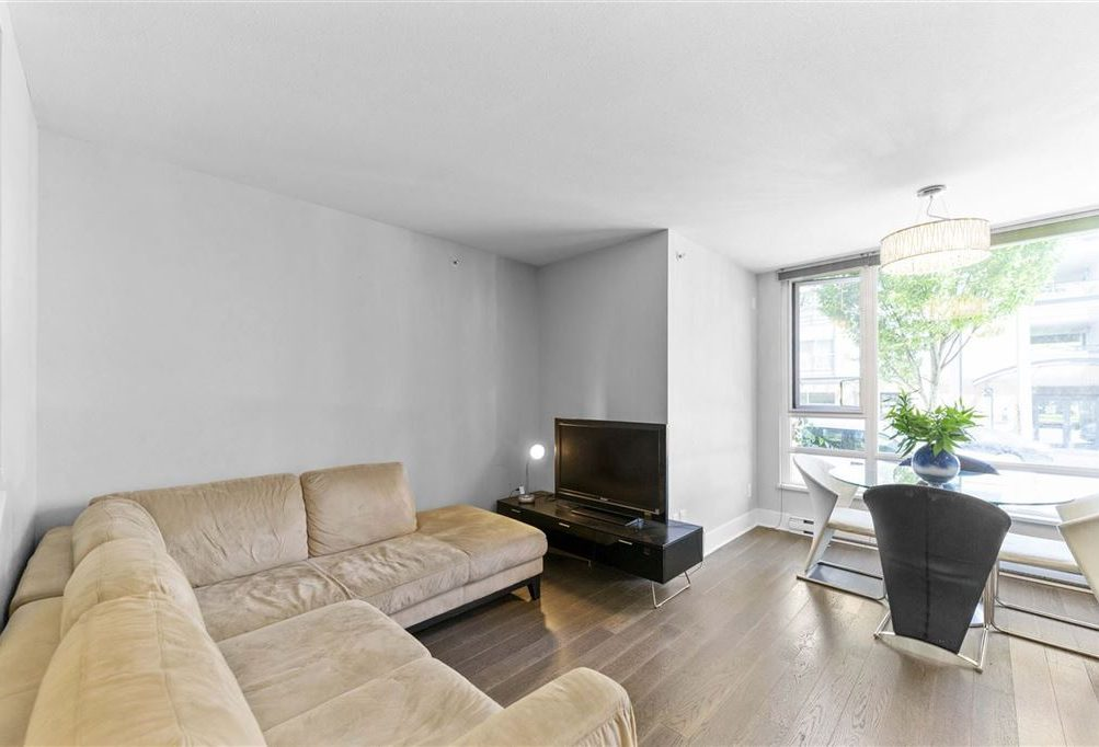 536 W 7TH AVE Townhouse For Sale Vancouver West MLS