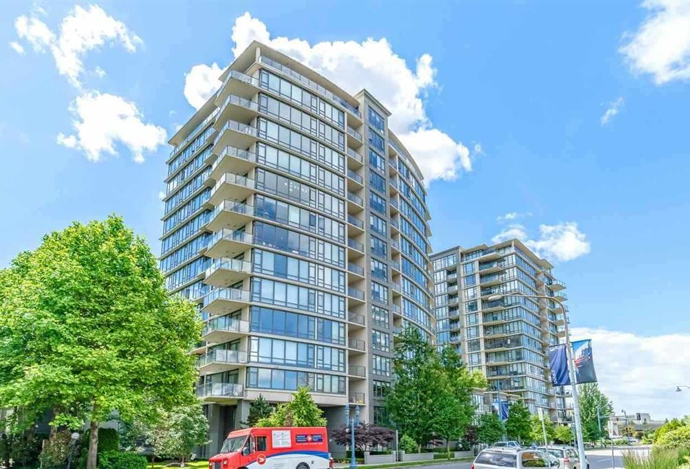 Condo For Sale Richmond MLS