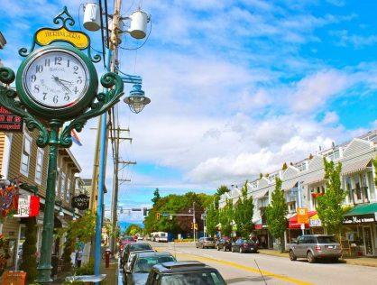 {:en}103-5500 Andrews Rd Apartment For Sale Richmond Steveston South MLS{:}{:zh}列治文渔人码头区一房公寓出售 | 列治文二手房价格 | 列治文买房{:}