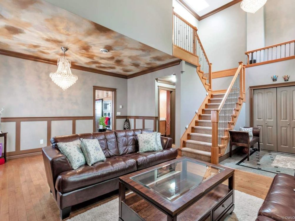 11268 WILLIAMS ROAD House For Sale Richmond Ironwood