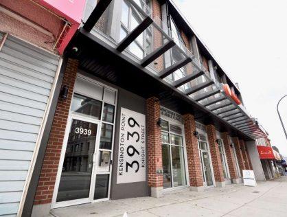 {:en}302-3939 Knight St Apartment For Sale Vancouver East MLS{:}{:zh}温哥华Knight街公寓出售 | 温哥华二手房买卖 | 温哥华房价{:}
