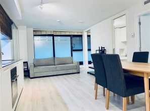 307-1133 Hornby St Apartment For Sale Vancouver Downtown