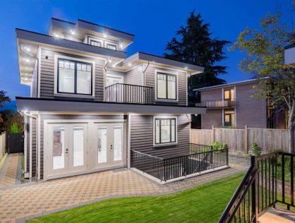{:en}4028 W 11TH AVE House For Sale MLS Vancouver Point Grey{:}{:zh}Point Grey独立屋出售    温哥华房屋价格   温哥华地产经纪{:}