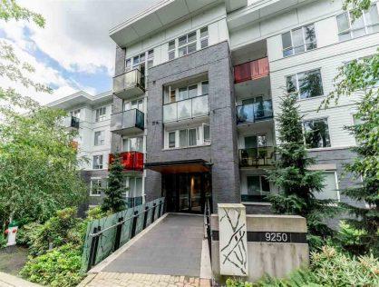 {:en}503-9250 University High St Apartment For Sale Burnaby North MLS{:}{:zh}北本拿比大学区公寓出售   温哥华房地产经纪   本拿比买房{:}