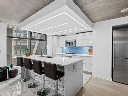{:en}505-128 W CORDOVA ST Downtown Apartment For Sale MLS Vancouver{:}{:zh}市中心2房帕文公寓出售 | 温哥华买房网 | 温哥华房价{:}