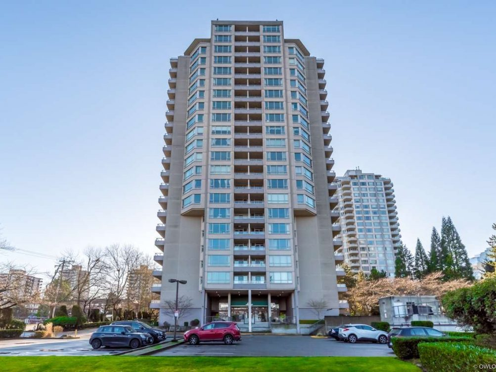 604-6055 NELSON AVE Apartment For Sale Burnaby MLS Listings