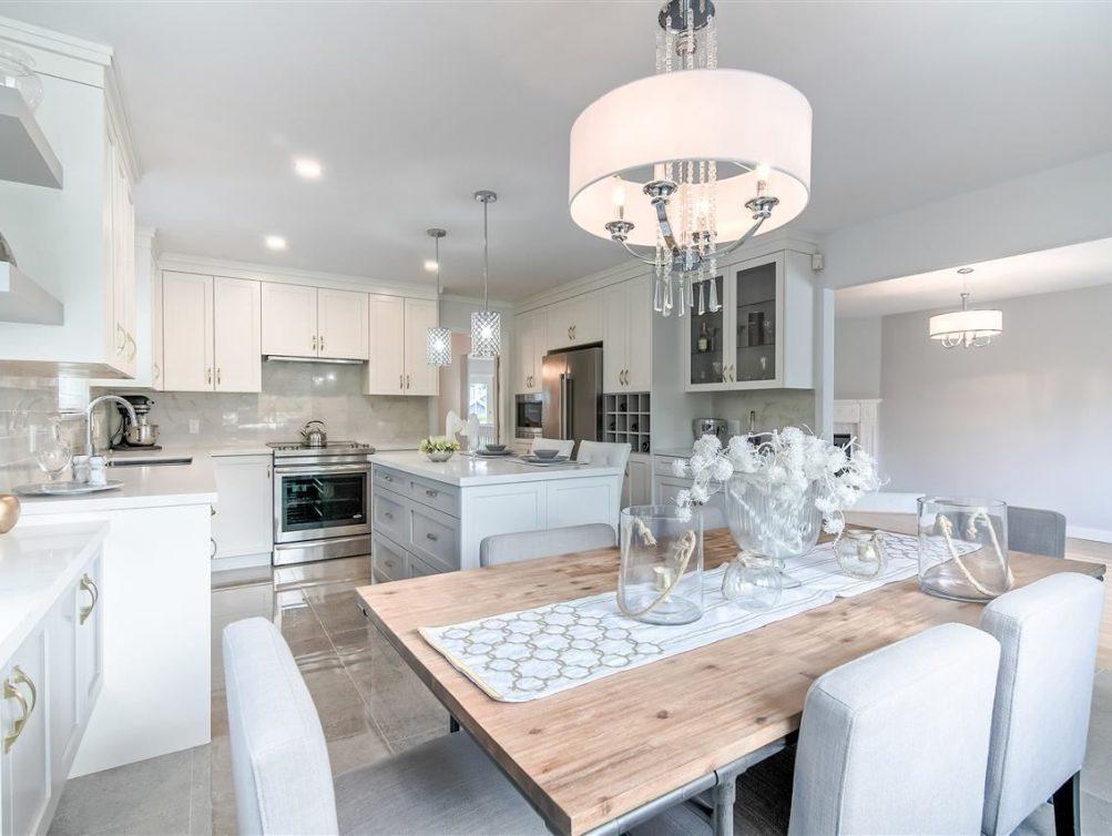 6670 Sperling Ave House For Sale Burnaby Listings MLS