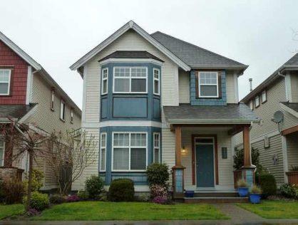 {:en}6833 Robson Drive House For Sale Richmond MLS 2020{:}{:zh}列治文独立屋出售   Terra Nova最好的地区买房   温哥华二手房源{:}