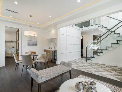 {:en}8412 BULLER AVE South Slope House For Sale Burnaby MLS{:}{:zh}本拿比South Slope独立屋出售 | 本拿比房地产 | 本拿比房价{:}