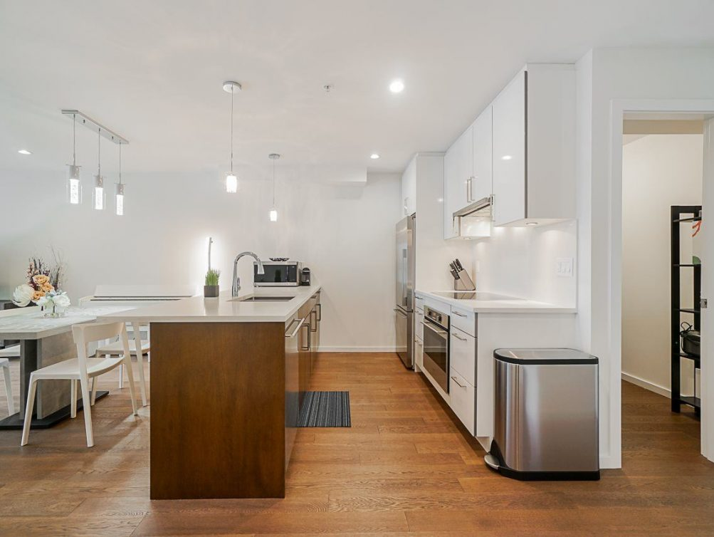 977 W 70TH AVE Townhouse For Sale Vancouver West MLS