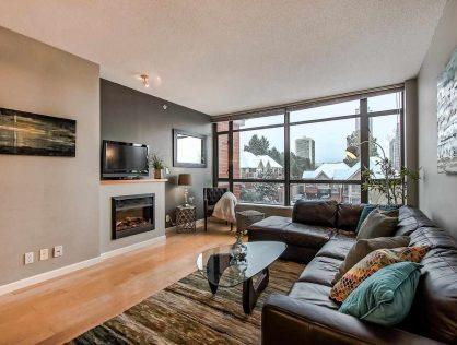 {:en}504-4132 Halifax St Apartment For Sale Burnaby North MLS{:}{:zh}Brentwood本拿比1房公寓出售 | 温哥华住宅专业经纪 | 本拿比卖房{:}