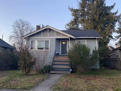 2015 W 44th Ave House For Sale Vancouver MLS Listings