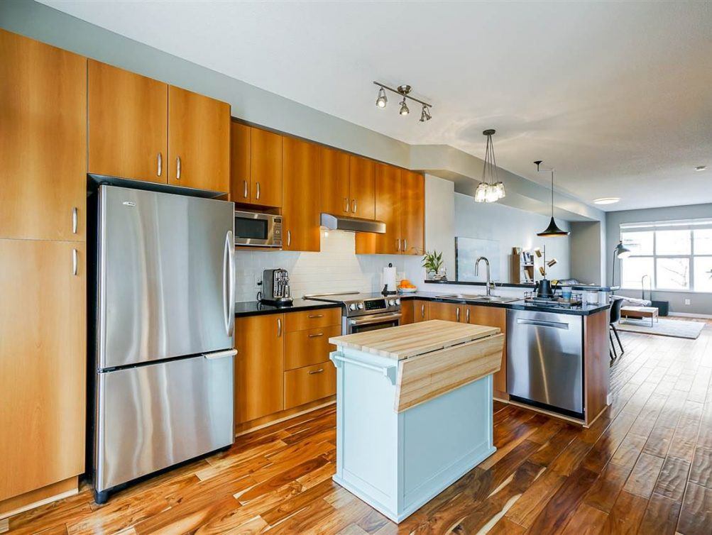 South Slope Townhouse For Sale Burnaby South MLS-16-6736 SOUTHPOINT DR