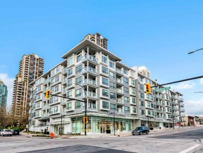 310 2188 Madison Ave Condo For Sale MLS Burnaby Listings