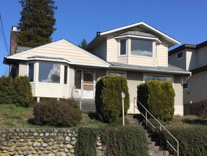 4277 Winnifred St House For Sale MLS Burnaby Listings