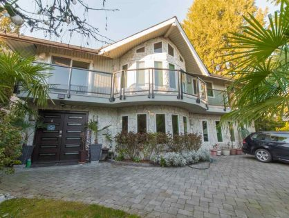 4443 Marine Dr House For Sale MLS Burnaby Listings
