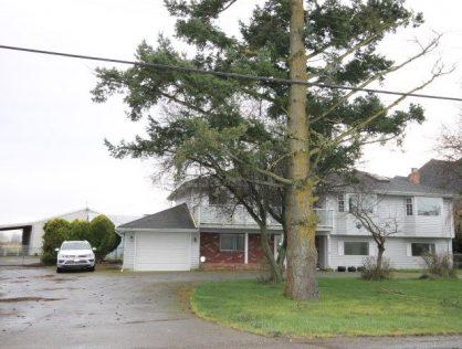 {:en}House For Sale Delta MLS Listings – 3420 West River Road{:}{:zh}Delta独立屋出售 | Delta二手房价房源 | Delta买二手房投资{:}