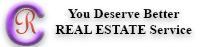 温哥华房地产网|房屋买卖