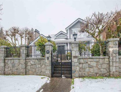 {:en}South Granville House For Sale Vancouver – 1091 W 51st Ave{:}{:zh}1091 W 51st Ave 温哥华西区独立屋出售   温哥华西区买房找我{:}