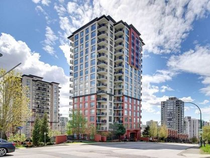 408 814 Royal Ave Condo For Sale MLS New Westminster Listings